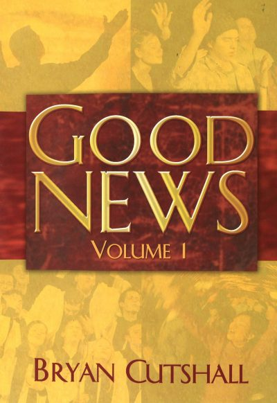 Good News - Volume 1