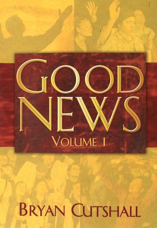 Good News - Volume 1