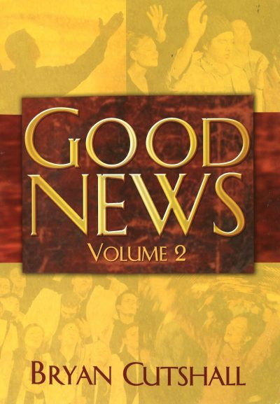 Good News - Volume 2