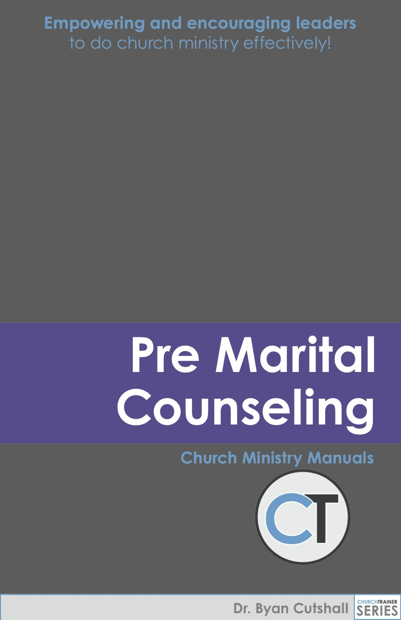 premarital counseling manual pdf download church trainer rh churchtrainer com Marriage Counseling Clip Art Premarital Counseling