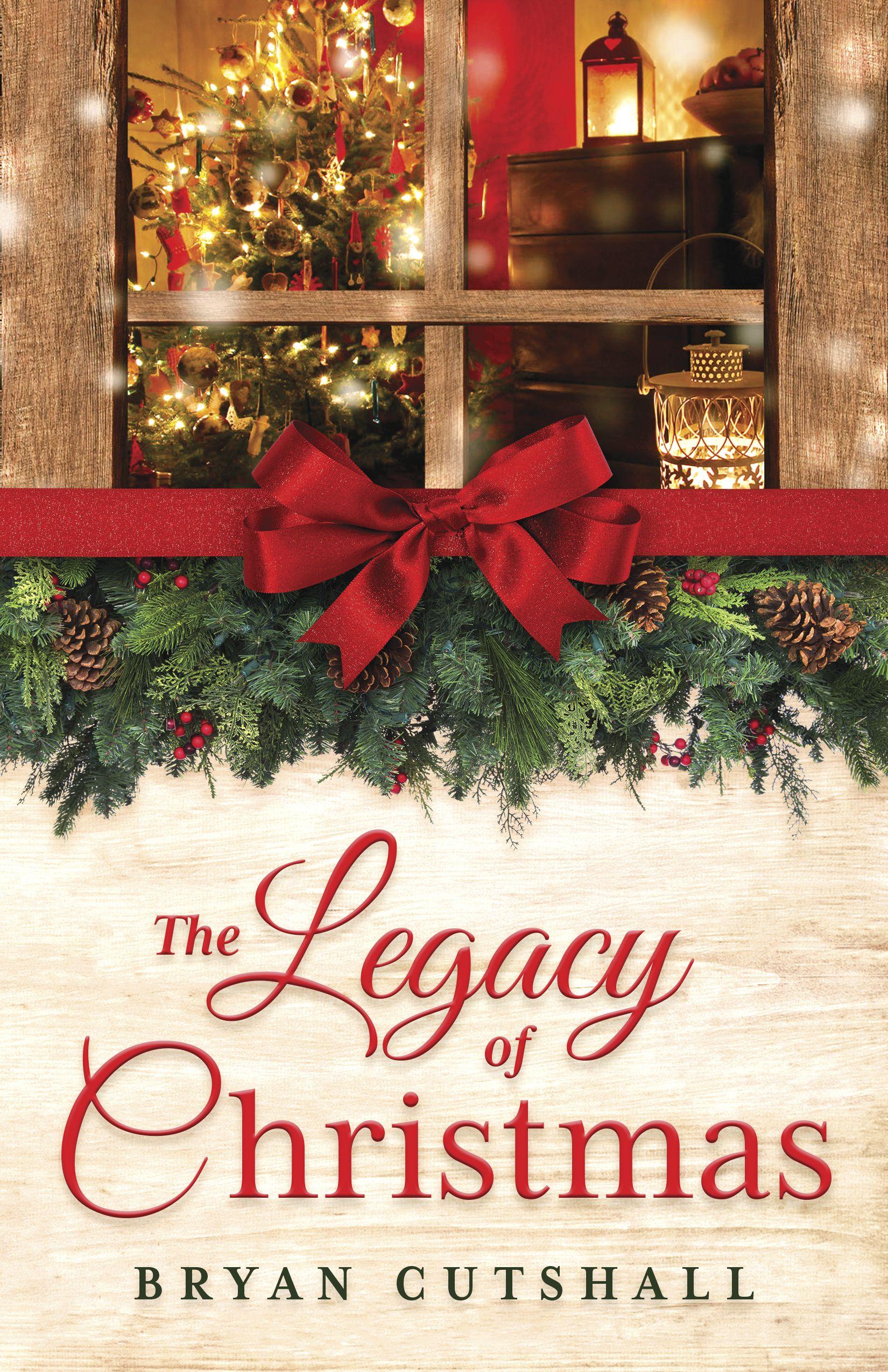 Christmas Origins.The Legacy Of Christmas